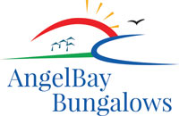 angel Bay Bangalows