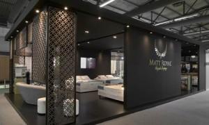 Matt Royal  - Ανώτερα Προϊόντα 'Υπνου
