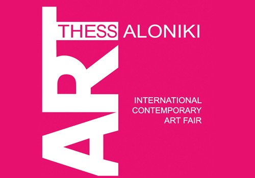 Art Thessaloniki International Contemporary Art Fair