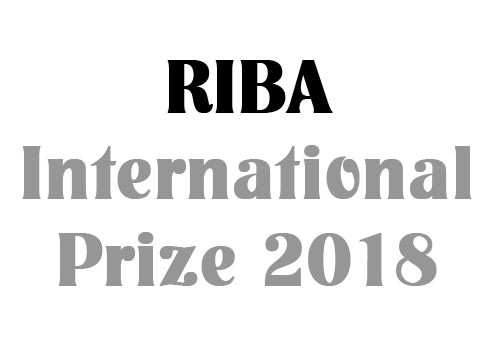 Rosa Barba International Landscape Prize