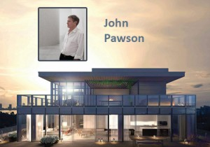 The Miami Beach Edition - John Pawson