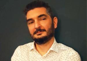 MANOLIS GIANNOULADIS - Designer