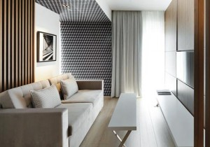 ΗOTEL EVRIDIKI luxury & comfort Ηotel