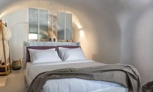 Nefeles Luxury Suites | AN IDYLLIC escape of sheer luxury