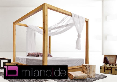 MILANO | DE - Passion for design